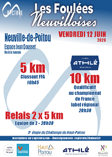 flyer_neuville.png