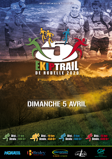 Affiche-ETR-2020 (1).png